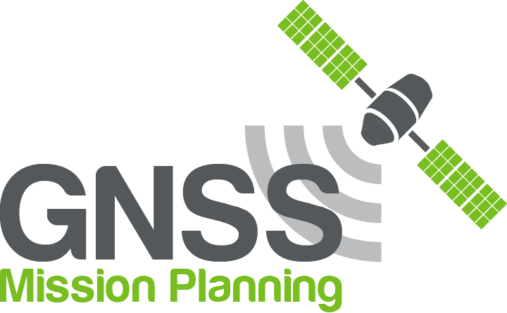 GNSS_Mission_Planning--logo